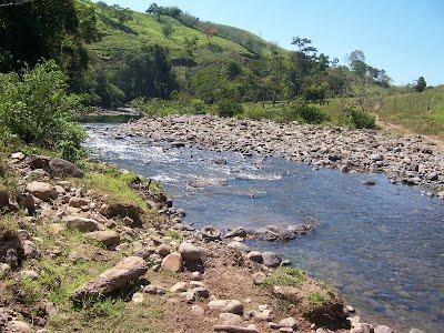 Hidroel ctrica r o piedra blanca energys honduras for Piedra de rio blanca precio